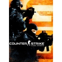 Counter-Strike: Global Offensive Prime Status